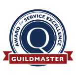 GuildQualityMaster
