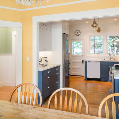 12-6-PR-(Photo-11)-Kitchen-Remodel-in-Ravenna