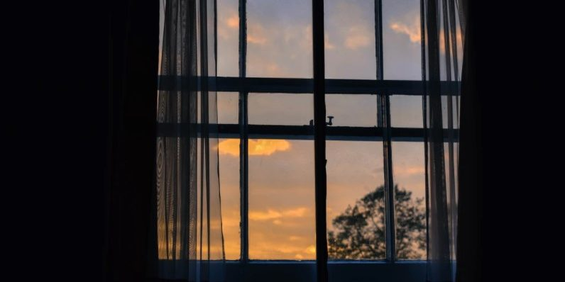 4 Factors That Affect Your New Windows' Energy Efficiency