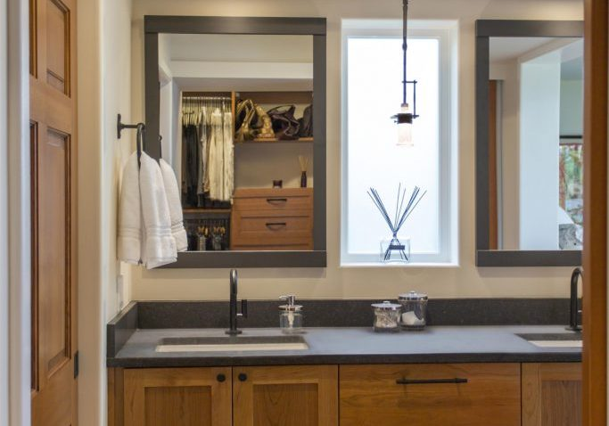 Pathway-Category-1-Photo-6-Leschi-Master-Bath-Remodel