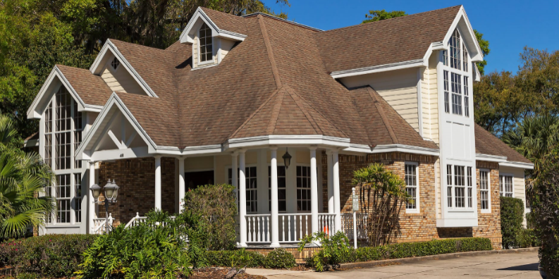 Redo Your Roof_ Finding the Right Roofing Materials for You