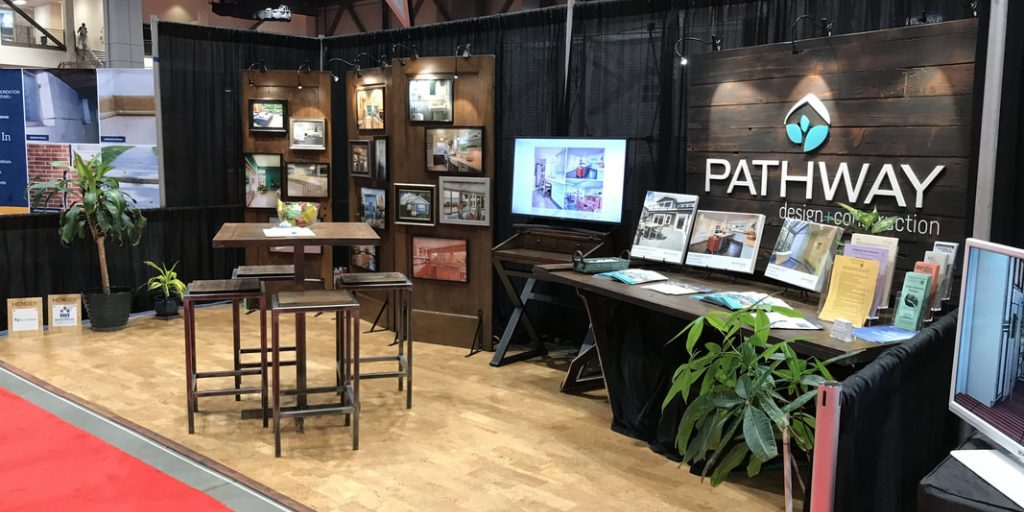 new-booth-photo-home-show-oct-6th_orig